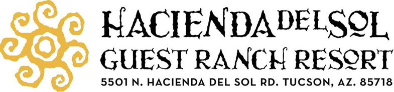 hacienda_logo