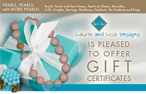 gift_certificate300